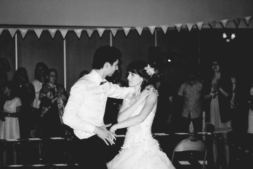 malika-dance-cours-special-mariage-cecile-et-bastien-rodriguez-1