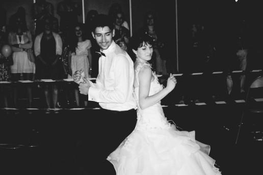 malika-dance-cours-special-mariage-cecile-et-bastien-rodriguez-2