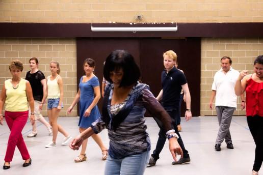 malika_dance_danse_salon_latinos_solo-10