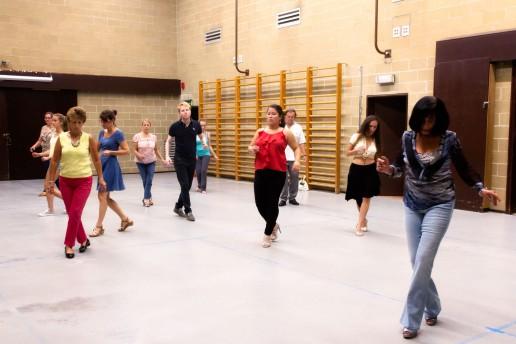 malika_dance_danse_salon_latinos_solo-11
