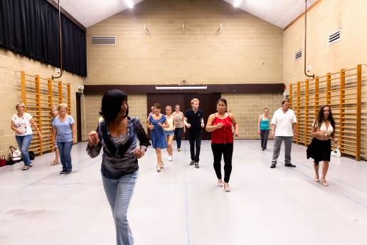malika_dance_danse_salon_latinos_solo-5